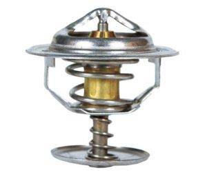 termostat-300x263.jpg