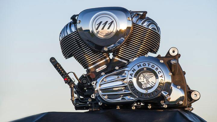 Photo of Двухтакный двигатель: простота и надежность