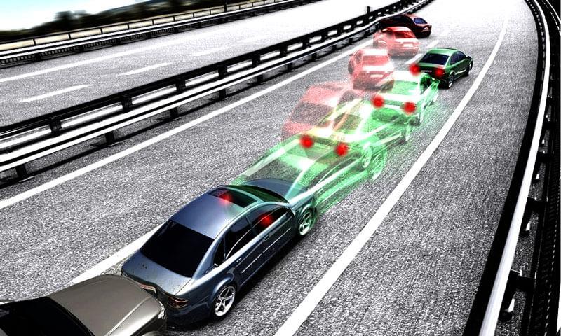 Photo of Антипробуксовочная система: почему автомобилю не страшна скользкая дорога?