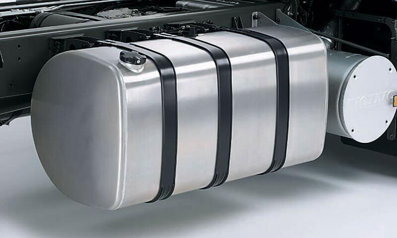 Photo of Топливный бак это не просто емкость для бензина