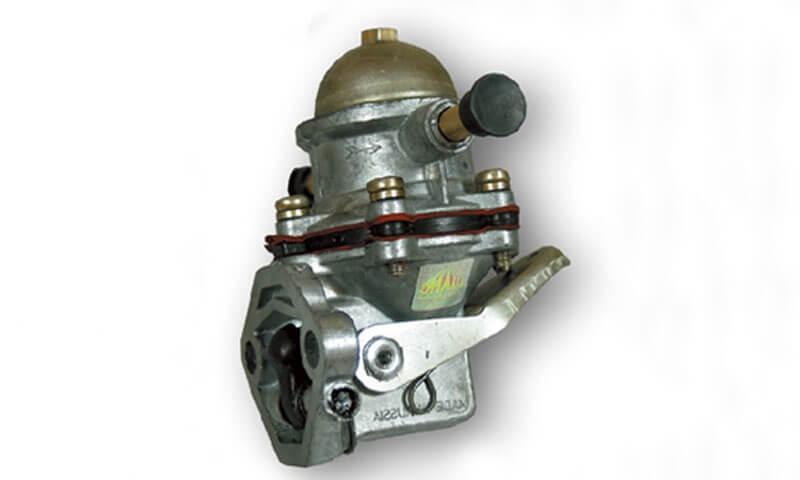 Photo of Такие разные ТННД: механические, электрические и даже роликовые