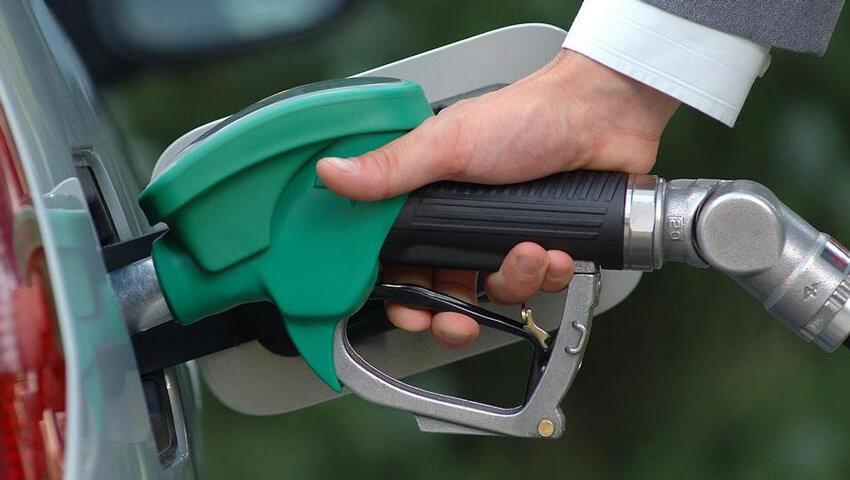Photo of Хотите знать какая топливная система в вашем автомобиле?