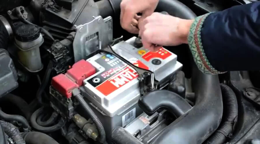 Photo of Замена аккумулятора своими руками — проще простого