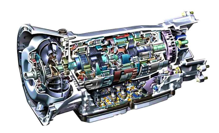 Photo of Коробка передач: знаете ли вы механику работающую без педали сцепления?