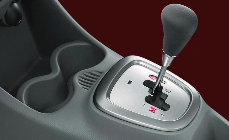 Photo of Как реализована роботизированная коробка Opel на основе Easytronic