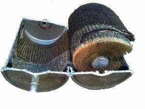 filtr vaz 300x225 - Фильтр грубой очистки топлива ваз 2114