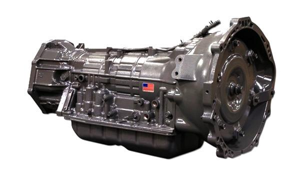 А750F