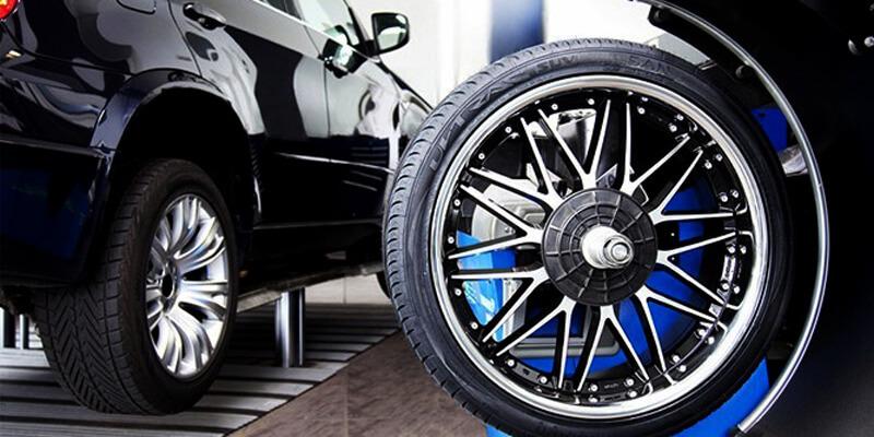 Photo of Балансировка колёс: это нужно знать всем водителям