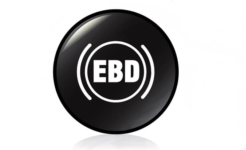 Photo of Система распределения тормозных усилий — EBD