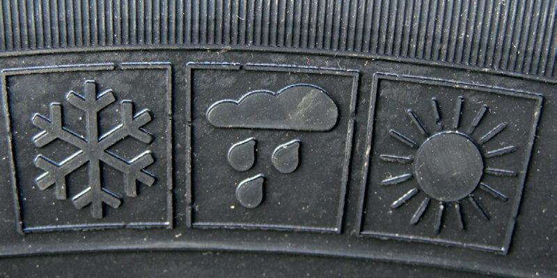 Photo of Всесезонные шины для внедорожников: брать или не брать?