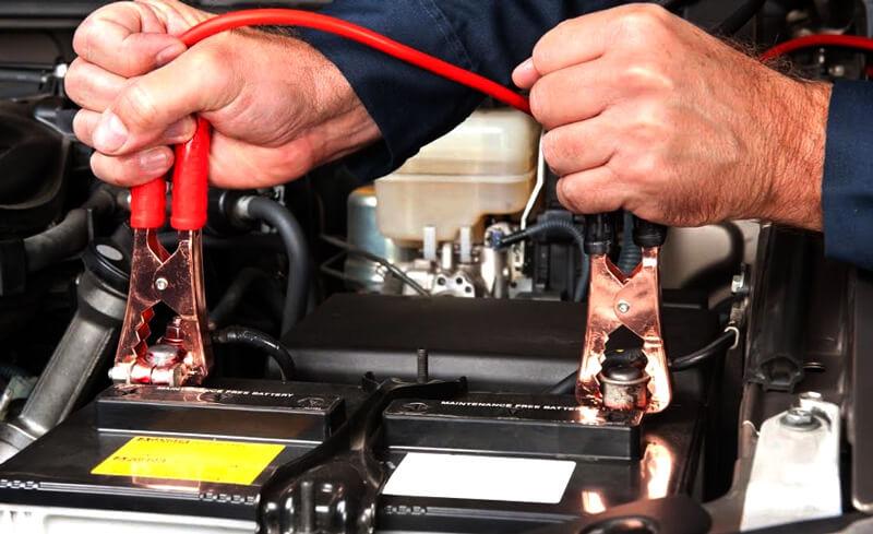 Photo of Все секреты правильной зарядки аккумулятора