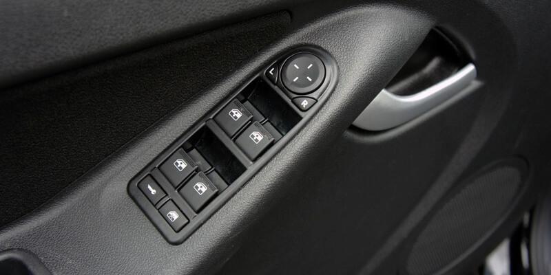 Photo of Механизм стеклоподъёмника: как открываются окна в машине?