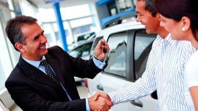 Photo of Покупка автомобиля с пробегом: увидев свою мечту не ослепни