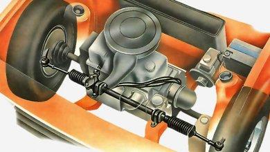 Photo of Рулевая рейка: как проверить этот узел автомобиля?