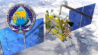 Photo of Система ГЛОНАСС: отечественная глобальная навигация