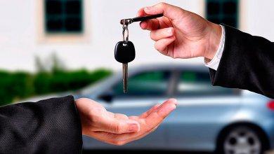 Photo of Когда лучше покупать автомобиль: как сезоны года влияют на цены?