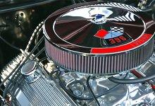 Photo of Воздушный фильтр двигателя: зачем нужен и как устроен?