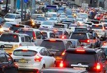 правила безопасного поведения на дороге