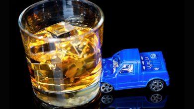 Photo of Когда можно садиться за руль после пьянки