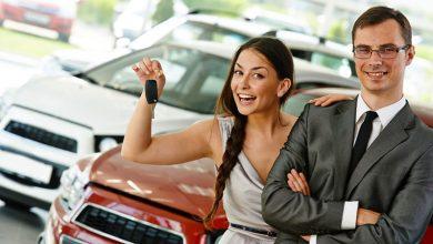 Photo of Сколько мы готовы тратить денег на покупку автомобиля