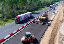Photo of Правительство урезает расходы на ремонт федеральных трасс
